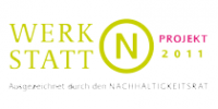 Werkstatt-N-2011