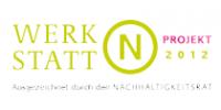 Werkstatt-N-2012