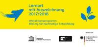 Lernort-mit-Auszeichnung-2018