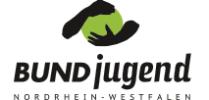 BUNDjugend NRW