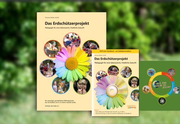 DVD & Handbuch