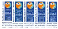 UN-Dekadeprojekt-2005-2014