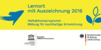 Lernort-mit-Auszeichnung-2016
