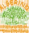 Alberino